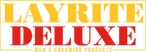 Layrite_Deluxe_Logo_256x.png