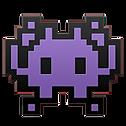 alien-monster_1f47e.png