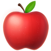 red-apple_1f34e.png