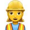 female-construction-worker_1f477-200d-26