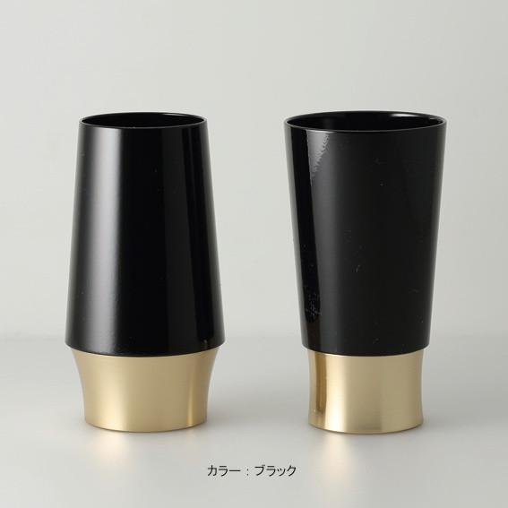 144乾杯ベルペア 黒2.jpg