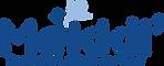 Logo_Mekkil'13_web.png