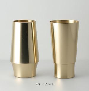 144乾杯ベルペア ゴールド2.jpg