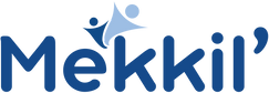 Logo_Mekkil'14_web.png