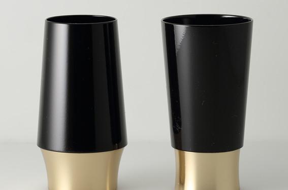 144乾杯ベルペア 黒.jpg
