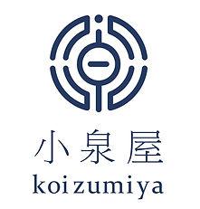 koizumiyamark.jpg