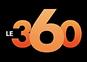 Capture d'écran 2020-11-29 à 23.04.31.