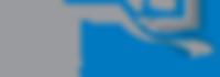 SilverSneakers-Logo.png
