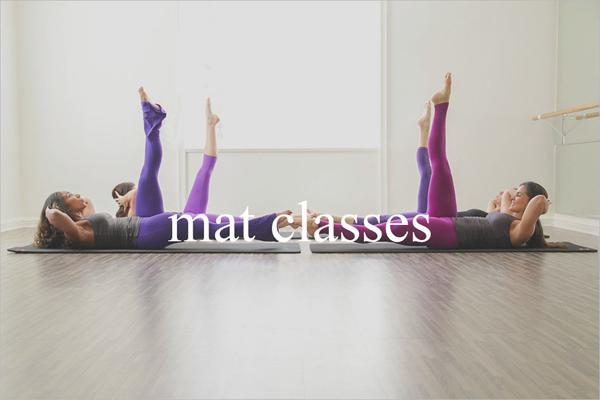 pilates-class-mat.png
