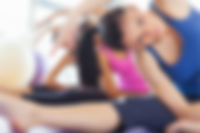 pilates-icon.png