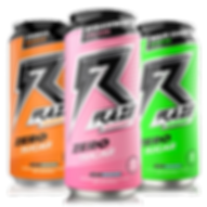 raze-energy-drink.png