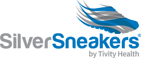 SilverSneakers_Logo-tivity.png
