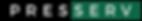 Presserv_logo2018_RGB.png