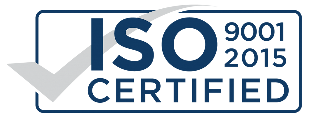 Presserv are ISO2015 certified corrosion prevention experts in Aberdeen