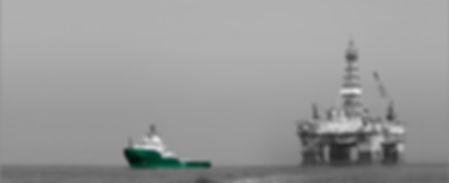Marine sector Presserv website - wide sh
