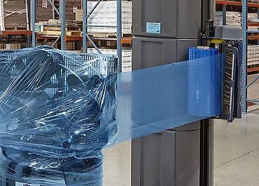 Presserv offers corrosion solutions usin