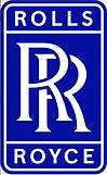 Corrosion inhibitors protect rolls Royce
