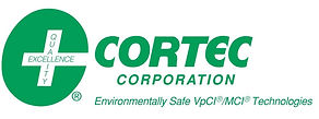 Cortec Logo_edited.jpg