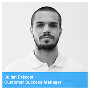Julien02.png