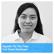 Thuy02.png