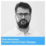 Boris02.png