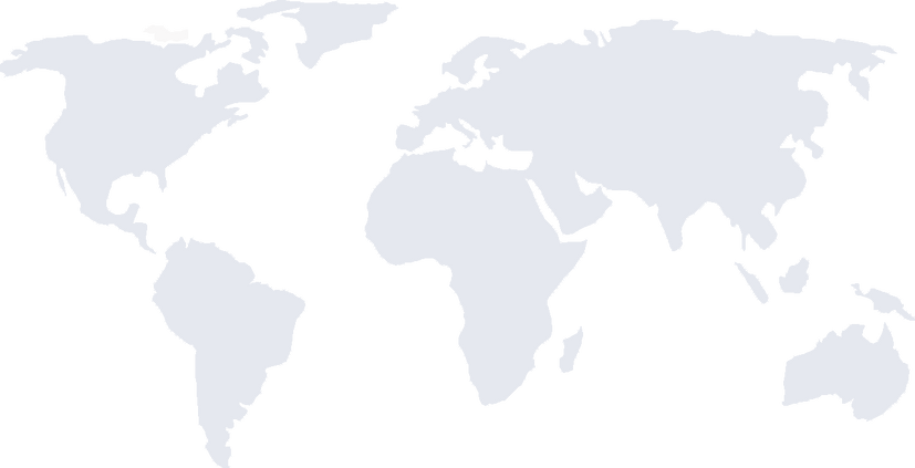 world-map-146505_12803.png