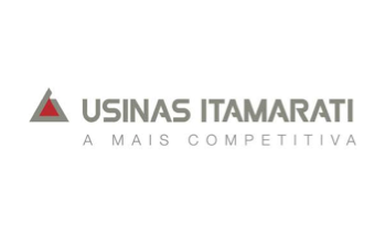 Usinas Itamarati.png