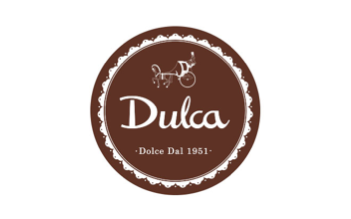 Dulca.png