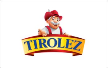 TIROLEZ.png
