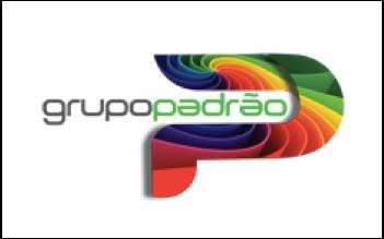 GRUPO PADRAO.png
