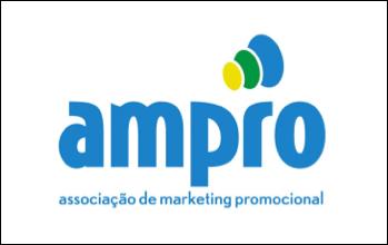 Ampro.png