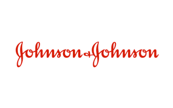 JOHNSON&JOHNSON.png