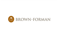 Brown Forman.png