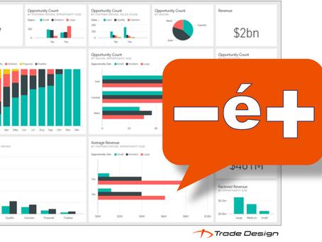 Como definir os indicadores de trade marketing ideais para o meu negócio?