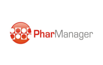 PHARMANAGER.png
