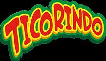 Logo Ticorindo.png