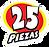 25 piezas.png