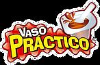 Vaso Practico Tama.png