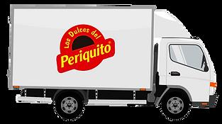 Camión Tico 3.png
