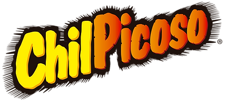 Logo Chilpicoso.png