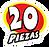 20 piezas.png