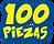 100 piezas.png