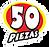 50 piezas.png