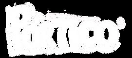 Portico logo nuev  blanco.png