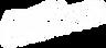 Logo Chilpicoso blanco.png