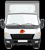 Camión Tico de Frente.png