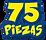 75 piezas.png