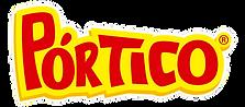 Portico logo nuevo.png