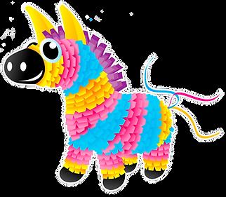 Piñata 2.png