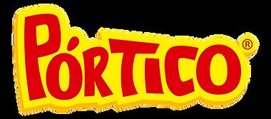 Portico logo nuevo sin blanco.png